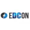 Аккумуляторы EDCON