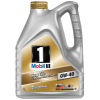 Масло моторное MOBIL 1 NEW LIFE 0W40 4л