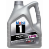 Масло моторное MOBIL 1 NEW LIFE 5W30 4л