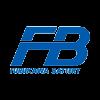 Аккумаляторы Furukawa battery