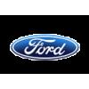 Запчасти Форд (Ford)