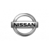 Автозапчасти Ниссан (Nissan)
