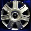 Колпак колеса R16 FORD Focus-II,C-Max 2003- (1шт) (7 лучей)
