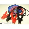 Провода пусковые 300 ампер