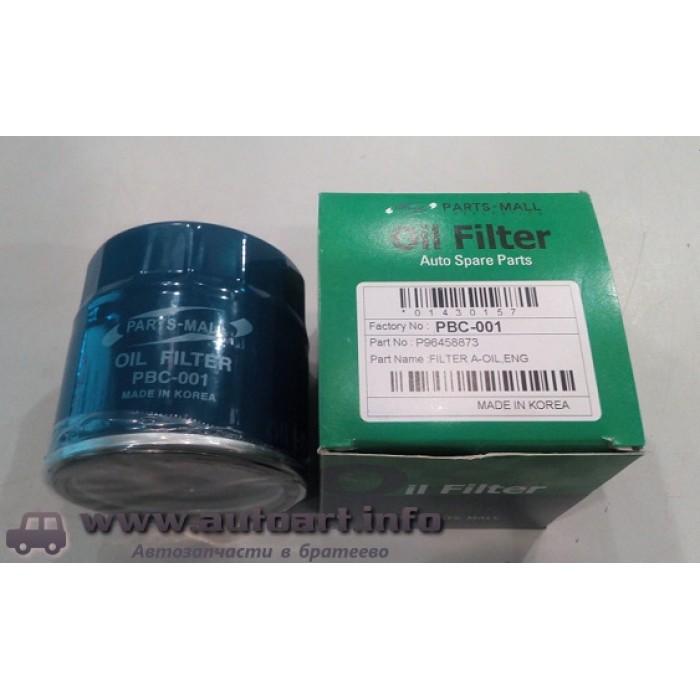 maslo-filtr-shevrole-lachetti