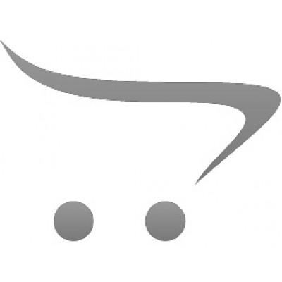 Semi Synthetic 10W-40 (5L) Масло моторное (API-SL/ CF/ ACEA A3/ B3)
