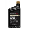 Масло моторное HONDA Synthetic Blend SAE 5W30 1л