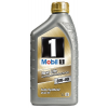 Масло моторное MOBIL 1 NEW LIFE 0W40 1л