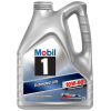 Масло моторное MOBIL 1 EXTENDED LIFE 10W60 4л