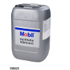 Масло моторное MOBIL 1 NEW LIFE 0W40 20л