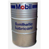 Масло моторное MOBIL 1 NEW LIFE 0W40 208л