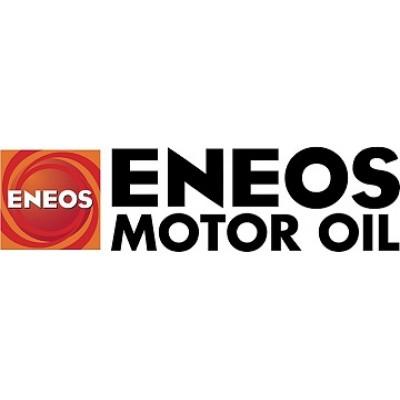 Корейское масло ENEOS