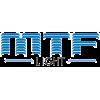 Автомобильные лампы MTF