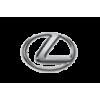 Лампы для Lexus