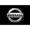 Лампы для Nissan