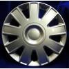 Колпак колеса R15 FORD Focus-II / C-Max (1шт)