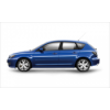 Запчасти Mazda 3